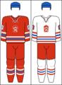 Czechoslovakia national hockey team jerseys (1974).png