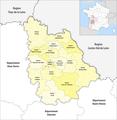 Département Vienne Kantone 2019.png