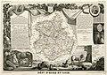 Dépt. d'Eure et Loir (région du nord) - Fonds Ancely - B315556101 A LEVASSEUR 031.jpg