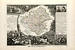 Dépt. de la Loire Inférieure (région de l'ouest) - Fonds Ancely - B315556101 A LEVASSEUR 047.jpg