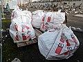 Désamiantage, big-bags (3).jpg