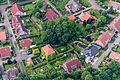 Dülmen, Haus Osthoff -- 2014 -- 8070.jpg