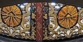 Dürnstein Brüstung Tetragrammfragmente.jpg