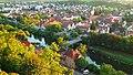 Dürrmenz - panoramio.jpg