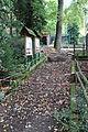 Děčín, zoologická zahrada, cesta (7).jpg