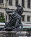 D-7-61-000-823 Details des Augustusbrunnen, Augsburg-8673.jpg