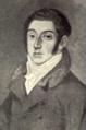 D. António Maria de Mello da Silva César de Menezes, 7.º Conde de São Lourenço.png