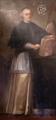 D. Frei Bernardo da Cruz (Sala do Exame Privado).png