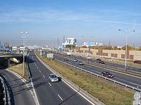 D1 Praha-Chodov.jpg