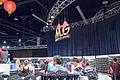 D23 Expo 2015 - Mickey's of Glendale (20615952275).jpg