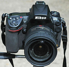 digital photography wikipedia
