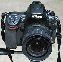 how to get an old digital camera to work