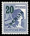 DBPB 1949 66 Freimarke Grünaufdruck.jpg