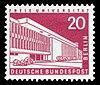 DBPB 1956 146 Berliner Stadtbilder.jpg