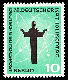 DBPB 1958 179 Katholikentag.jpg