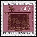 DBP 1980 1065 FIP-Kongress für Philatelie und Postgeschichte.jpg