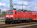 DB 143 366-3 p2.JPG