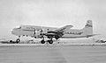 DC-6SPanagra1948 (4436794193).jpg