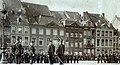 DD Stadsschutterij Maastricht, Markt, 1900.jpg