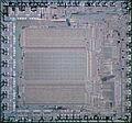 DEC J-11 Control chip die.JPG