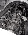 DESTRUCTIVE ENGINE FAILURE OF F-100 AT THE PROPULSION SYSTEMS LABORATORY SHOP AND ACCESS PSLSA - NARA - 17450871.jpg