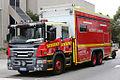DFES Incident Control Vehicle - 01.jpg