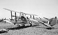 DH-82A Tiger Moth 1968 (4488949652).jpg