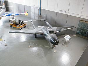 DH.113 Vampire.JPG