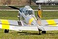 DHC-1 Chipmunk (8736727058).jpg