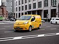 DHL Japan Nissan e-NV200.jpg