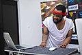 DJ BOOKSON.jpg