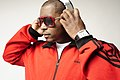 DJ Self Red.jpg