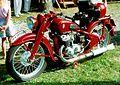 DKW SB 500 cc 1938.jpg