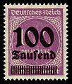 DR 1923 289 Ziffern im Kreis mit Aufdruck.jpg