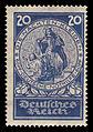 DR 1924 353 Nothilfe hl. Elisabeth.jpg
