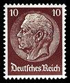 DR 1934 518 Paul von Hindenburg.jpg