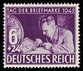 DR 1942 811 Tag der Briefmarke.jpg