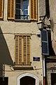 DSC05104 - CARCES, Provence (39544318235).jpg