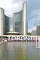 DSC09158 - Toronto City Hall (36823983420).jpg