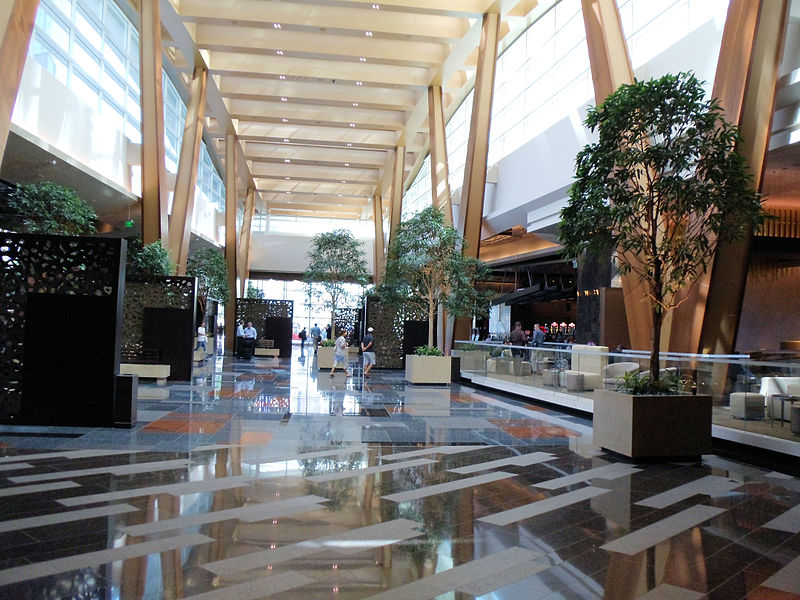 Green Suites Hotel Koronadal Room Rates