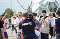 DSC 14512018 Fifa world Cup Russia.jpg