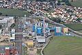 Dachelhofen Müllkraftwerk 13 08 2016 02.JPG