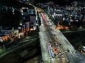 Daejeon, October 2019 47.jpg