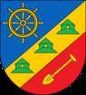 Dagebuell Wappen.png