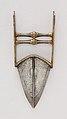 Dagger (Katar) MET 36.25.1074 002july2014.jpg