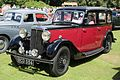 Daimler 15 6-light saloon (1935) - 29909502581.jpg