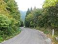 Daira, Asahi, Shimoniikawa District, Toyama Prefecture 939-0705, Japan - panoramio.jpg
