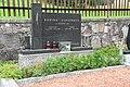 Dalečín-evangelický-hřbitov-komplet2019-056.jpg