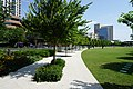 Dallas July 2015 12 (Klyde Warren Park).jpg