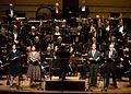 Dallas Symphony Orchestra.jpg